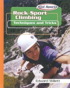 rock-sport-climbing