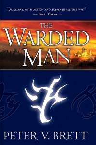 the-warded-man-final