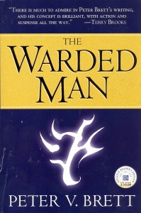 the-warded-man0001