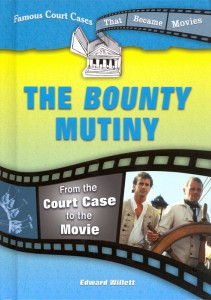 The Bounty Mutiny resized