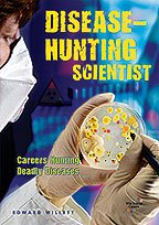 disease-hunting-scientists