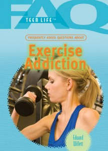 faq-exercise-addiction