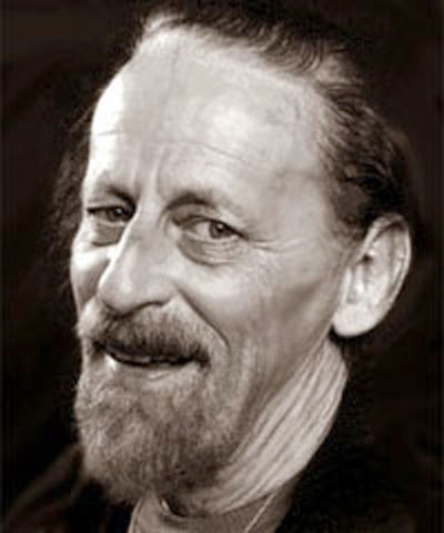 The Space-Time Continuum: Sturgeon's Law doesn't always ... Theodore Sturgeon