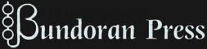 Bundoran Logo