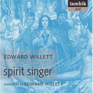 SpiritSinger-web