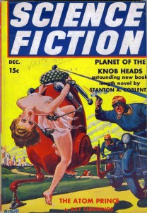 science-fiction-1939-121