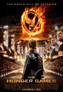 the-hunger-games-movie-poster-121620114