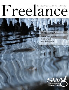 Freelance Cover December 2013_Page_01