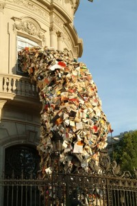 pile-of-books-3