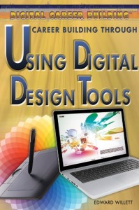 Using Digital Design Tools cover