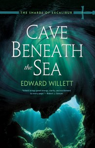 CaveBeneath_theSea