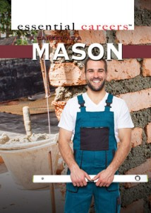 A Career as a Mason cover