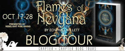flames-of-nevyana-banner