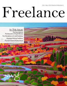 pages-from-freelance-oct-nov-2016-for-web-2