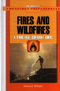 Fires and Wildfires