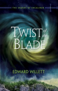 Twist of the Blade for Web