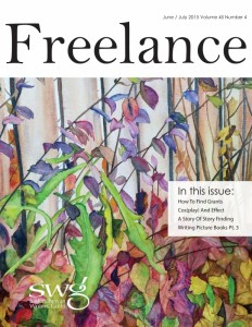 freelance-jun-jul-2015-j