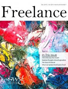 freelance-decjan-2015-w2 1