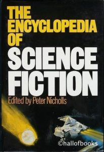 The_Encyclopedia_of_Science_Fiction_(first_edition)