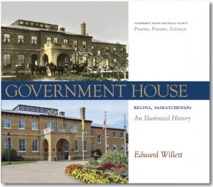 government-house-cover